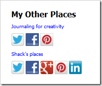 13-04-27p, new social buttons